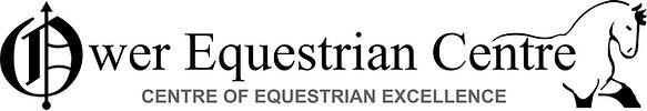Ower Equestrian logo-1.jpg