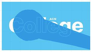 ACN_website_beelden_DEF_03.jpeg