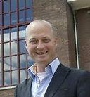 Martijn Bax.jpg