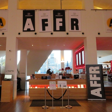 20181014 Rottrdam AFFR1066