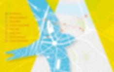 ACN_kaart_Stadsgenoten_WEB_uitsnede.jpg