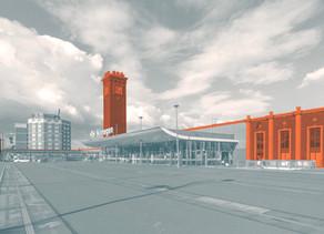 10 nov // ACN presenteert: WederOmbouw Nijmegen