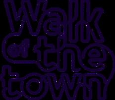 31 jan // ACN verkent: Audiotour Walk of the Town