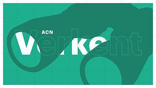 ACN_website_beelden_DEF_01.jpeg