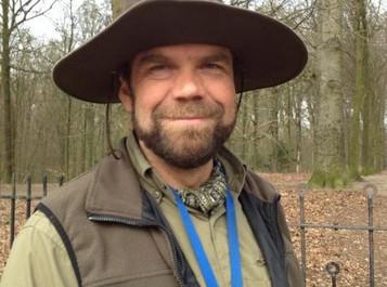 ACN verkent: podcast met Jeroen Glissenaar