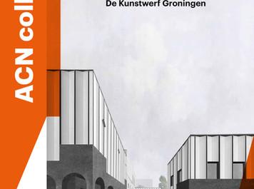 Terugblik 10 mrt// ACN college: Donna van Milligen Bielke