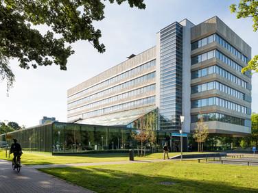 15. Tandheelkunde, Radboud UMC