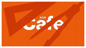 ACN_website_beelden_DEF_02.jpeg