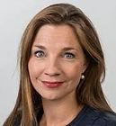 Marjolein van Zandschulp.jpg