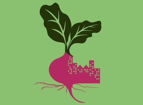 Kijk terug: 18 sept// ACN presenteert: Voedsel voor de stad (livestream)