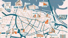 ACN presenteert: Wederopbouwkaart Nijmegen