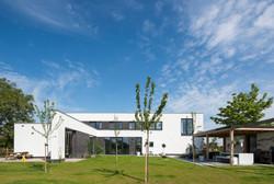 smitjesland - loko architecten