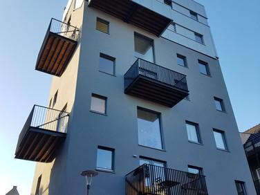 10. Herontwikkeling Framycomplex