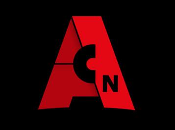 ACN cinema: filmtips van Wies Sanders