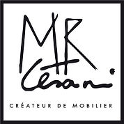 Mr.César,ebeniste Lille, design mobilier, création meuble, design furniture, designer meuble, monsieur césar, ébéniste Lille, meuble bois, création meuble