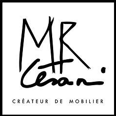 monsieur césar | ebéniste lille | créateur de mobilier | france - Creation Meuble Design