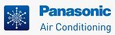 179-1797649_panasonic-air-conditioner-logo-hd-png-download.png