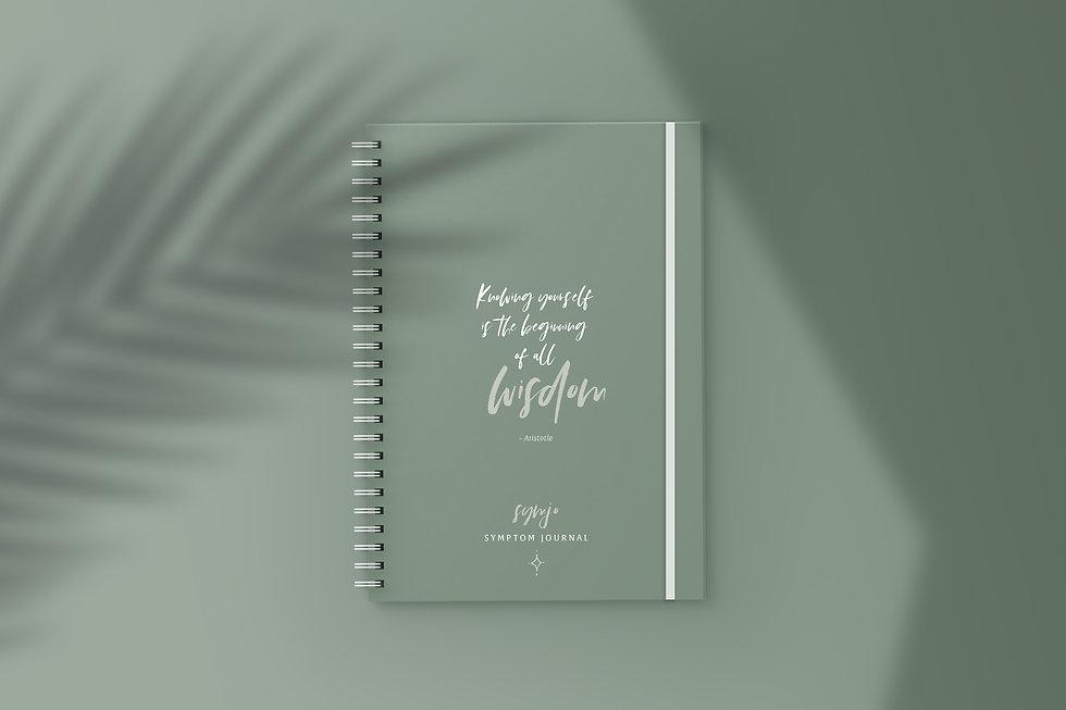 0-symjo-cover.jpg