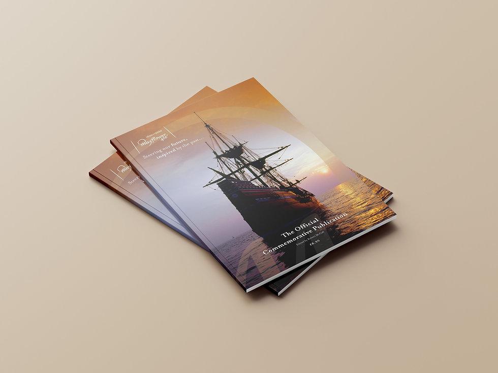 Mayflower400_Cover.jpg