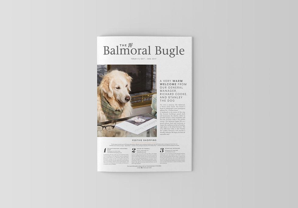 Bugle Cover 1.jpg