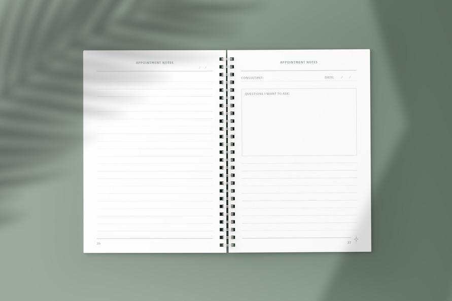 5. symjo-notes.jpg