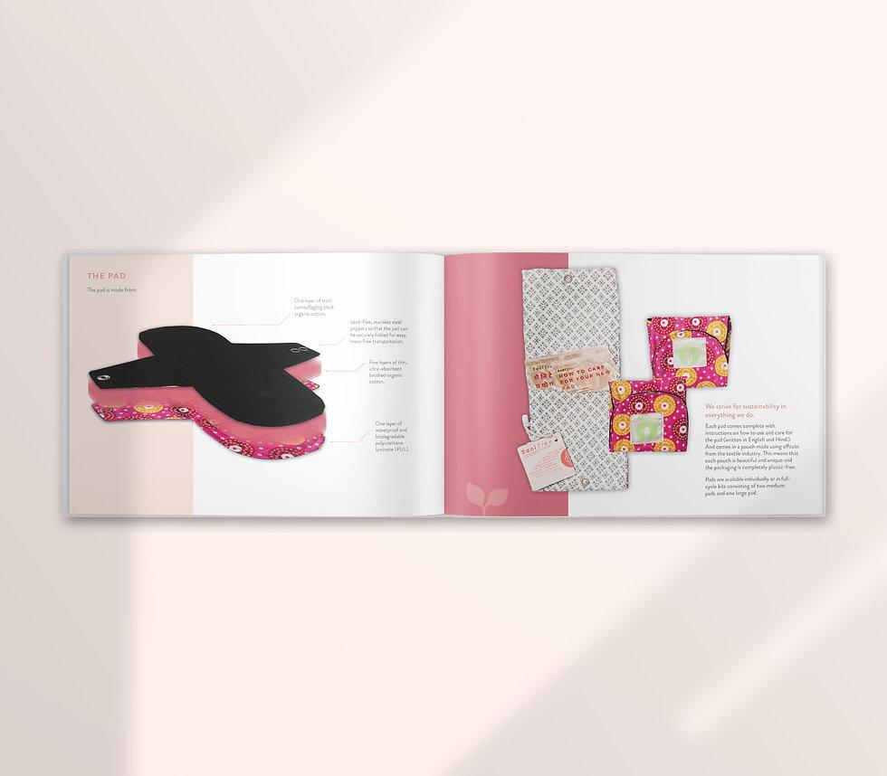 Sanitree-Lookbook-Spread-6.jpg