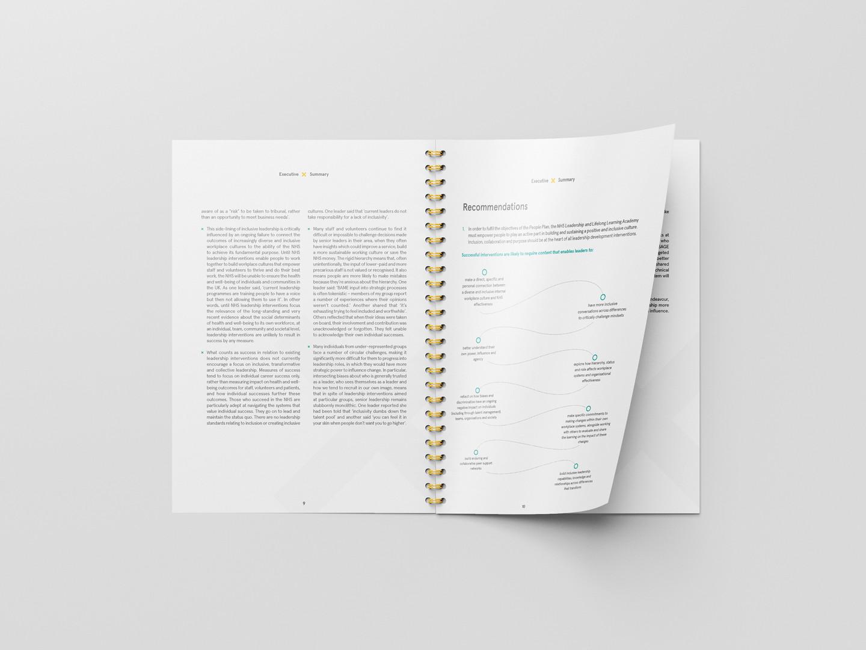 NHS-report-spread-02.jpg