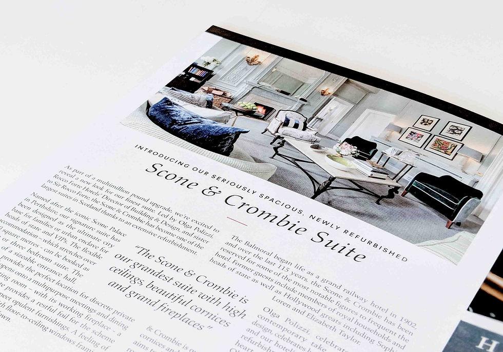 balmoral-hotel-bugle-magazine-design-1.j