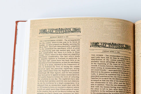 a-family-history-book-28.jpg