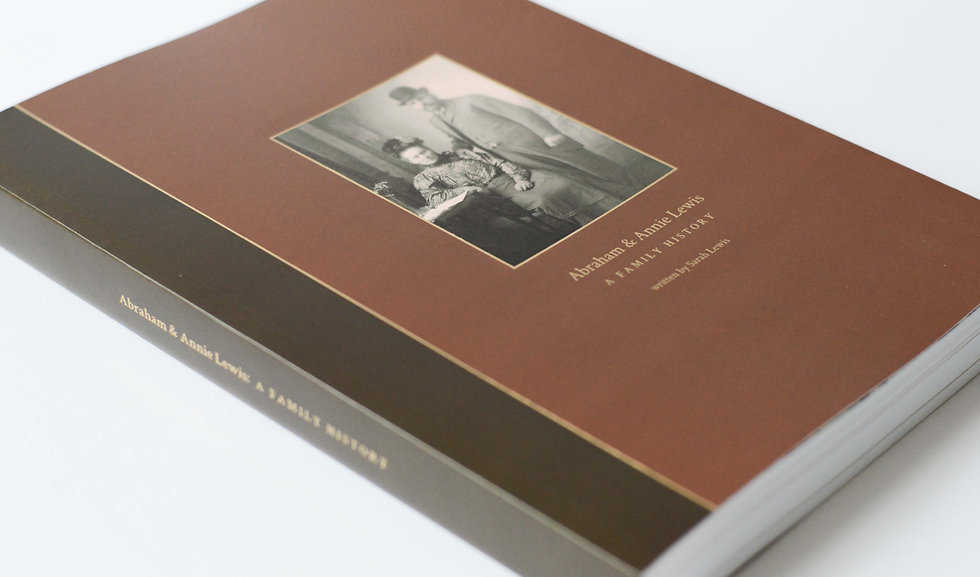 a-family-history-book-45.jpg