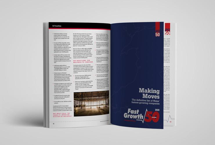 fg50-cover.jpg