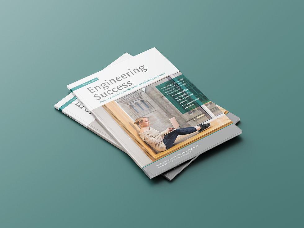 ES1-Cover.jpg