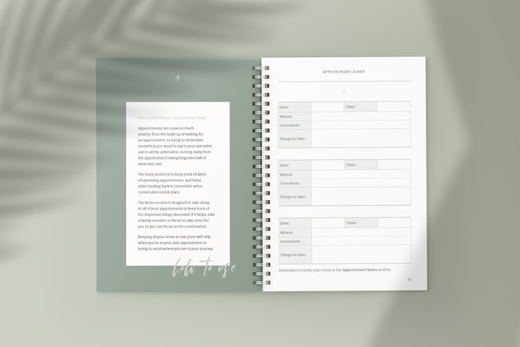 4. symjo-appointments-LS.jpg