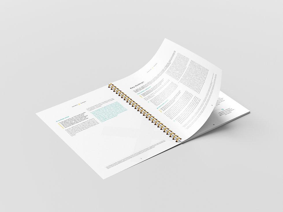 NHS-report-spread-01.jpg