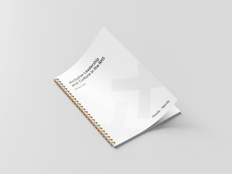 NHS-report-cover-02.jpg