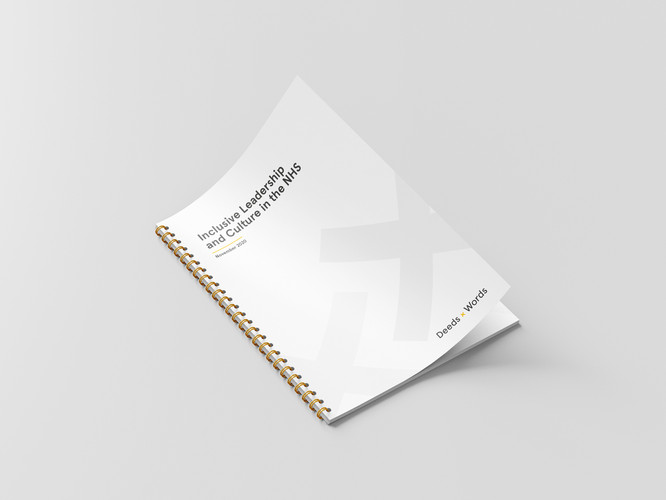 NHS-report-cover-02.jpg