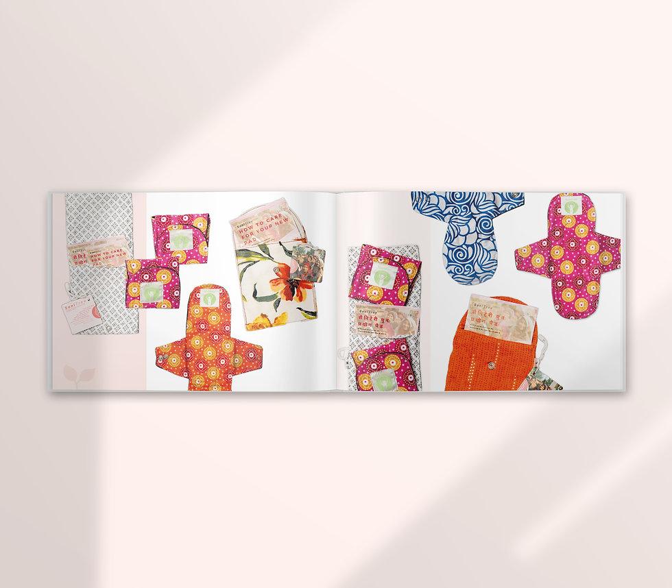 Sanitree-Lookbook-Spread-7.jpg