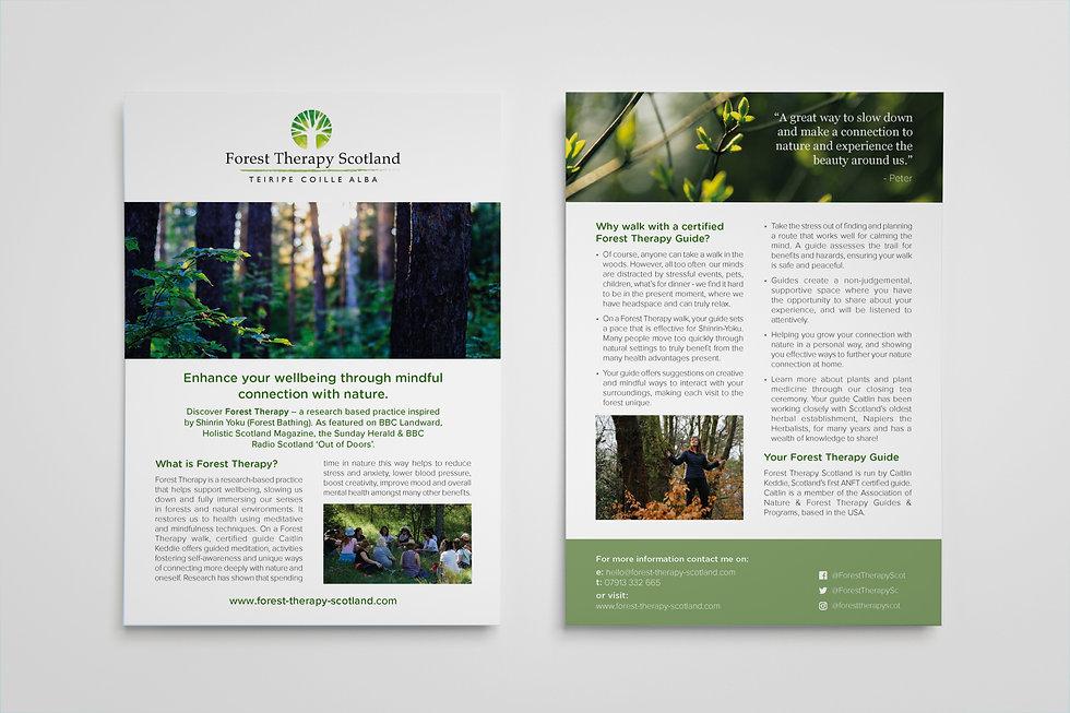FT_Leaflets_2 sides.jpg