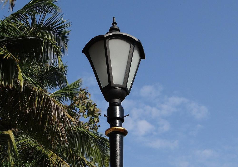 #solar #light #outdoor #garden #patio #deck #home #solarlight