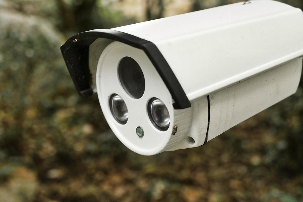 #solar #camera #safety #outdoor #garden #patio #deck #home
