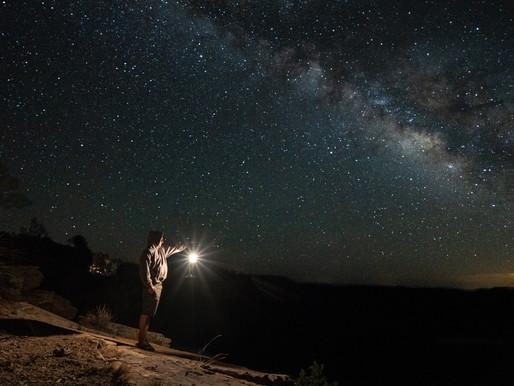 Top Solar Products   Best Solar Lanterns