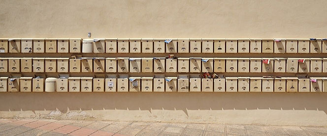 mailbox-1856122_1280_edited.jpg