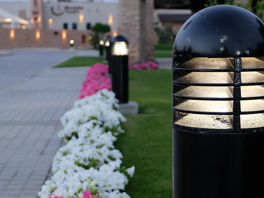 Top Solar Products | Best solar driveway lights