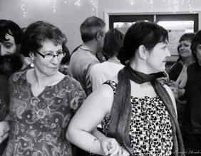 Eurobash line dance.jpg