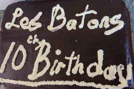 10th birthday cake.jpg