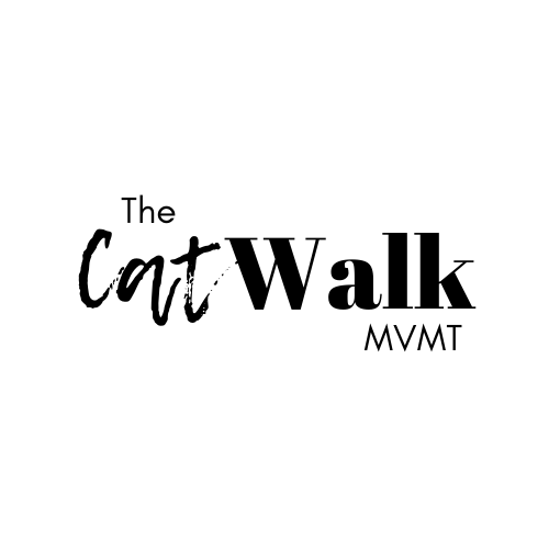 The Cat Walk MVMT