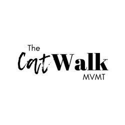 The Cat Walk MVMT