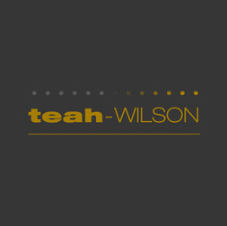 Teah Wilson