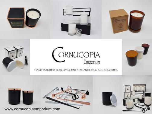 Cornucopia Emporium