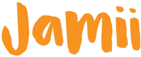 jamii logo transparent orange.png